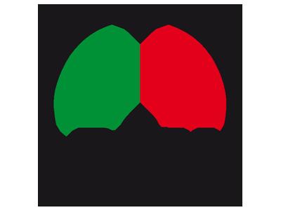 Casco AGV