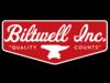 Biltwell Inc