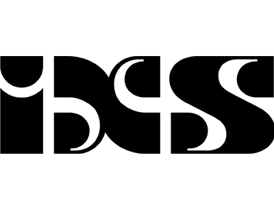Chaqueta IXS