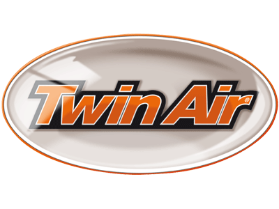 Filtro de aire Twin air