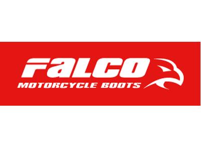 Botas Falco