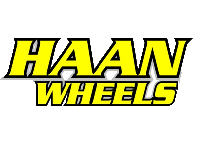 Rueda Haan Wheels