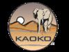 KAOKO