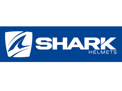 Pantalla de casco Shark