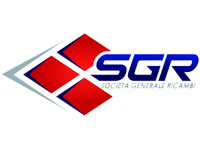 regulador de tension SGR