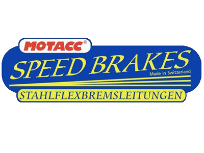 Kit manguitos de freno Speed Brakes