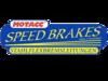 Speed Brakes