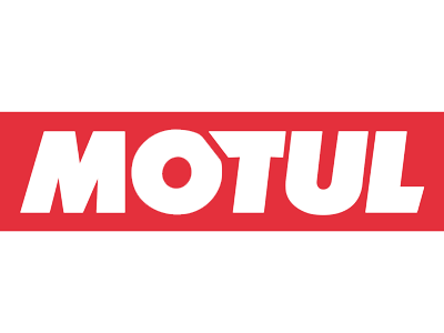 Chain lube Motul