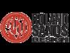 ROLAND SANDS RSD